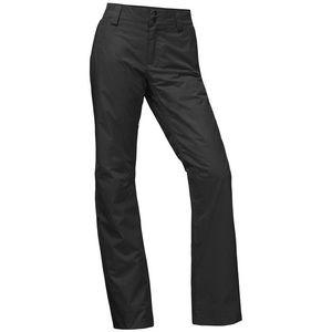 (New) North Face Ski Pants